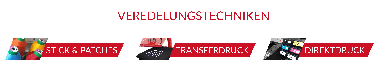 SUD_Veredelungsarten_ueberblick